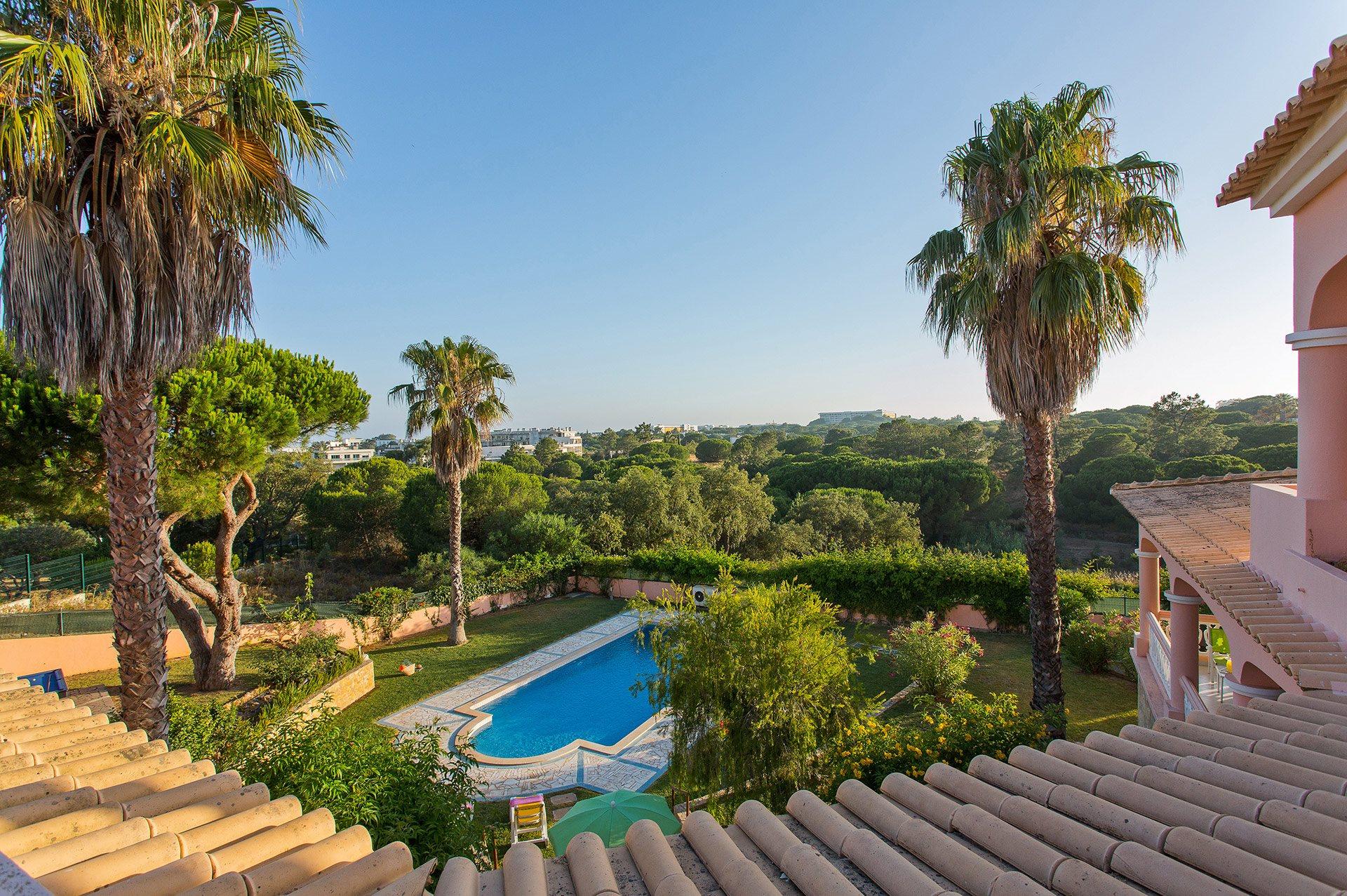 Villa Sol Y Mar Lanzarote