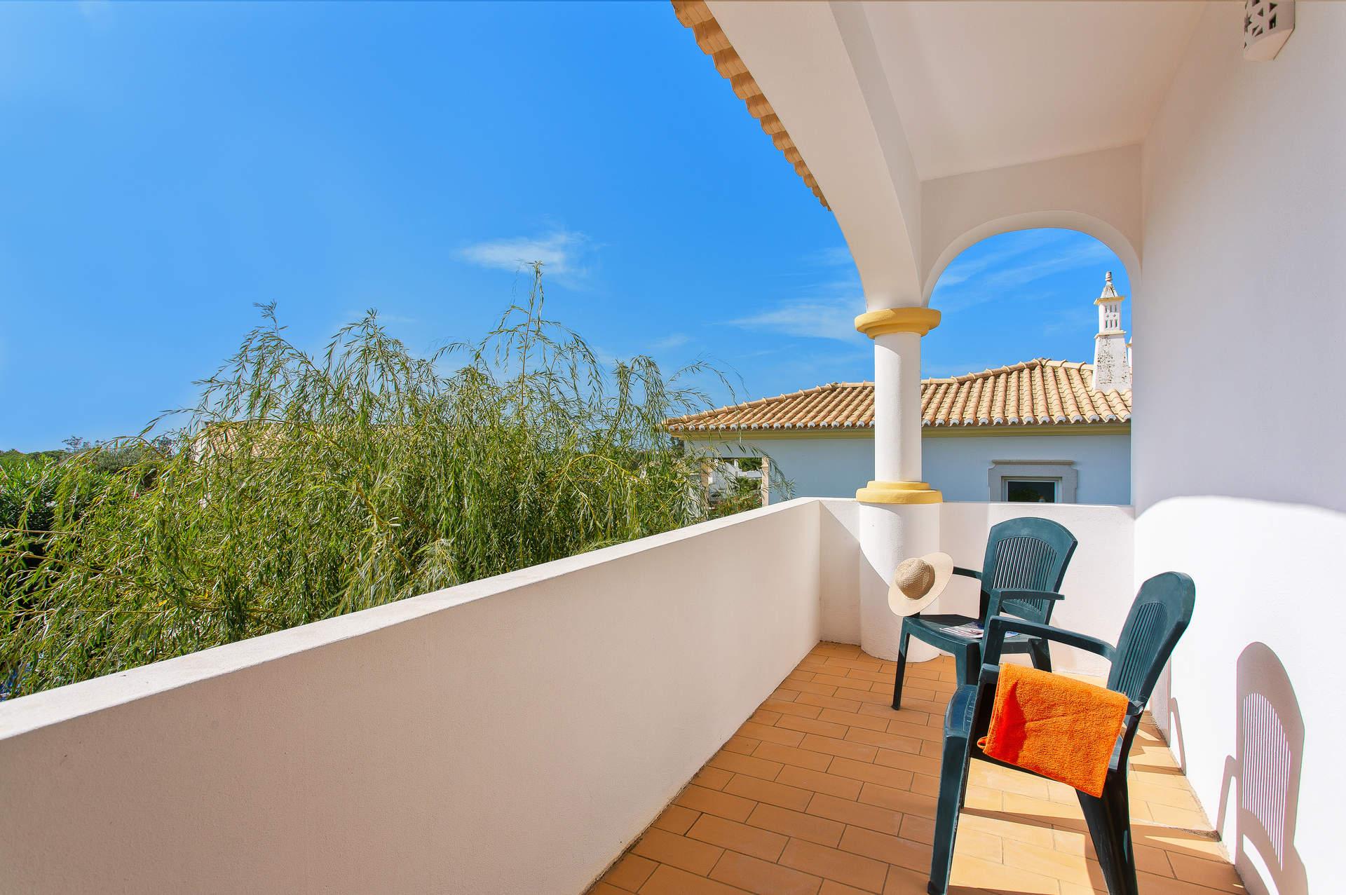 Villa White Sands In Branqueira Algarve Villa Plus