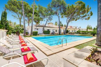 2e272967d22 Villas in Majorca | Holiday Villas to Rent in Majorca | Villa Hire ...
