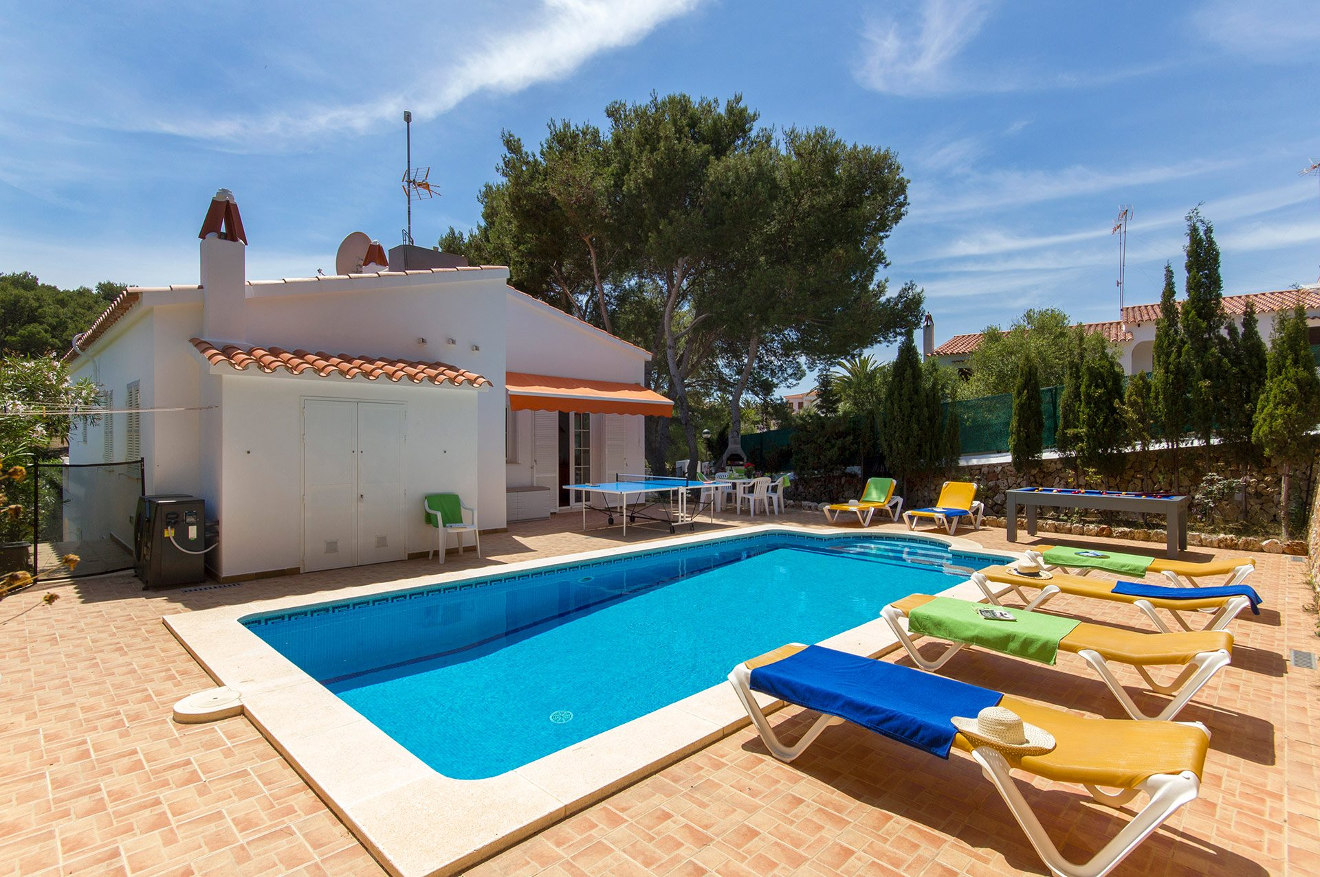 Best Heated Pools In The Canary Islands