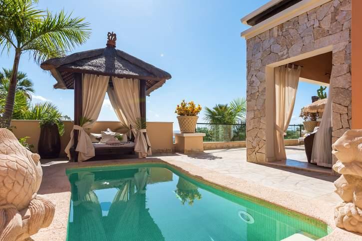 Villas rent как купить недвижимость в дубае